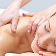 Vitality Massage Inc. - Therapeutic Massage
