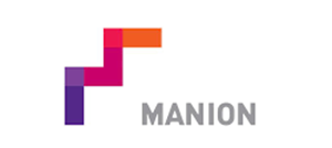 Manion Wilkins & Associates