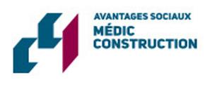 Medic Construction